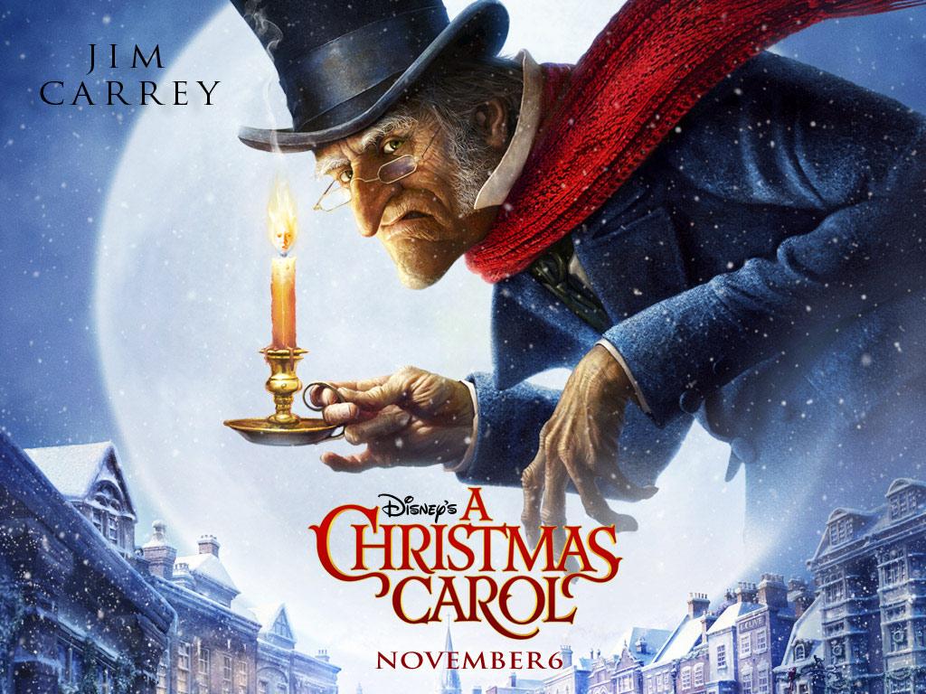 Những bộ phim hay nhất mùa Giáng sinh - Ảnh 5