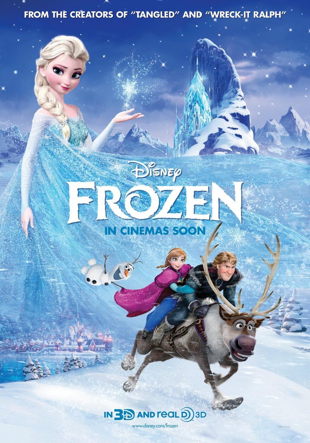 Những bộ phim hay nhất mùa Giáng sinh - Ảnh 7