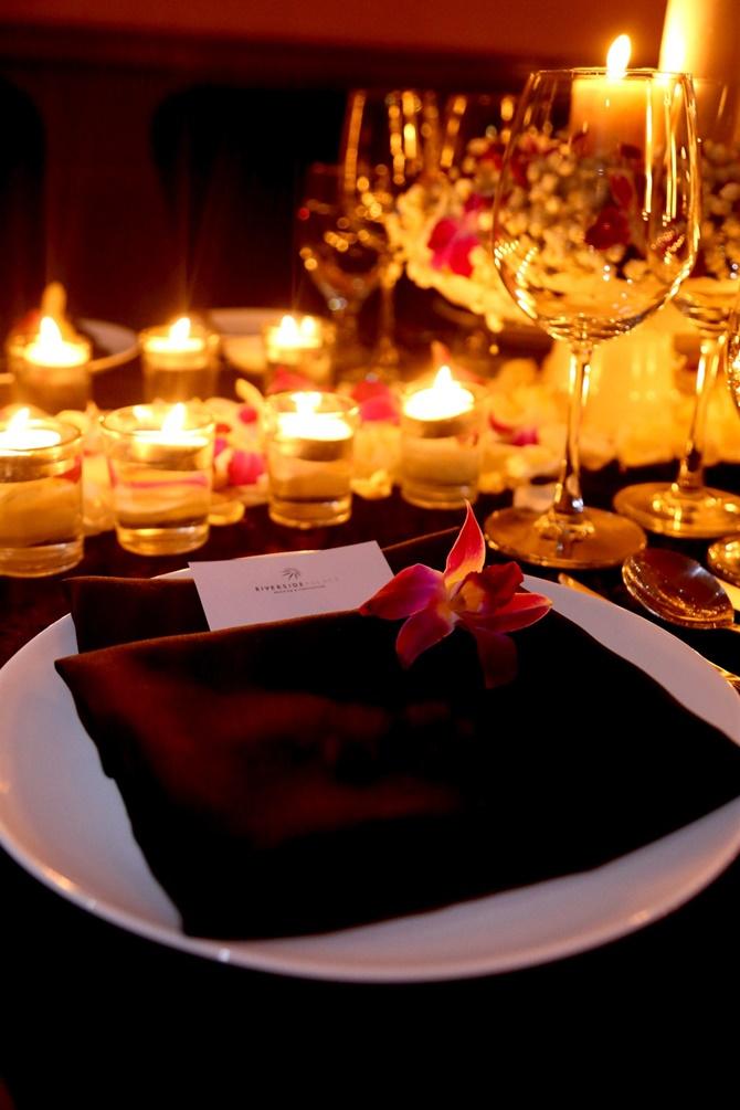 Lý Nhã Kỳ tặng quà độc cho Trần Bảo Sơn trong tiệc Giáng sinh - Ảnh 14