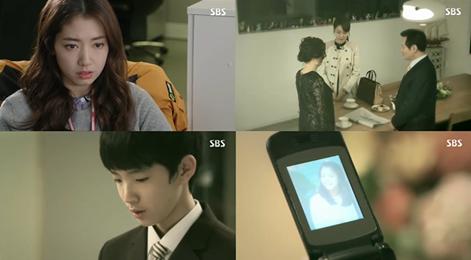 Pinocchio Tập 14: Hé lộ mối quan hệ của mẹ In Ha và mẹ Bum Joo - Ảnh 2