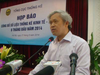 Thương mại Việt - Trung ngưng trệ ảnh hưởng thế nào tới GDP? - Ảnh 1