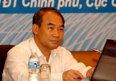 Công bố 3 phương án đề xuất cho kỳ thi quốc gia 2015 - Ảnh 1