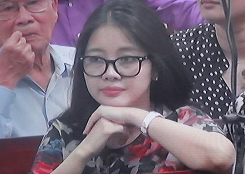 Những nữ đại gia Việt sành điệu đáng ghen tị - Ảnh 12