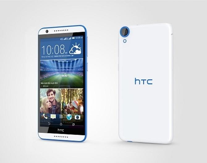 Top smartphone cấu hình cao giảm giá sốc dịp Tết Nguyên đán 2015 - Ảnh 2