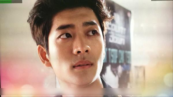 """""""Tuổi thanh xuân"""" tập 20: Nhã Phương - Kang Tae Oh ly biệt đầy nước mắt - Ảnh 4"""