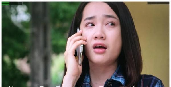 """""""Tuổi thanh xuân"""" tập 20: Nhã Phương - Kang Tae Oh ly biệt đầy nước mắt - Ảnh 3"""