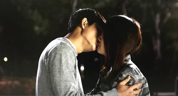"""Kang Tae Oh nói về nụ hôn với Nhã Phương trong """"Tuổi thanh xuân"""" - Ảnh 2"""