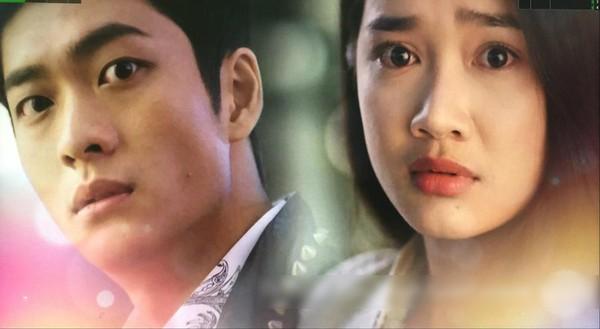 Tuổi thanh xuân tập 23: Kang Tae Oh gặp lại Nhã Phương - Ảnh 1