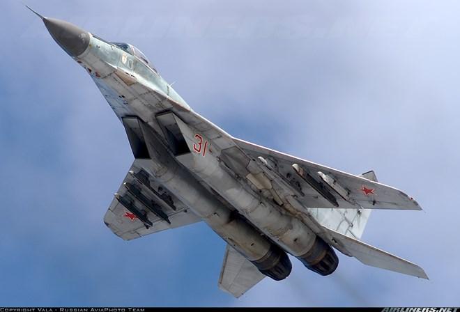 """Vụ MH17 và nhiều máy bay rơi: """"Số 7 ma quỷ"""" hay tâm mình """"ma quỷ? - Ảnh 3"""