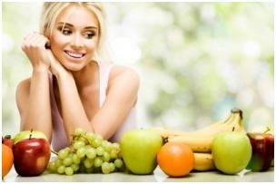 Sử dụng thực phẩm hỗ trợ giảm cân như thế nào để đạt hiệu quả cao - Ảnh 1