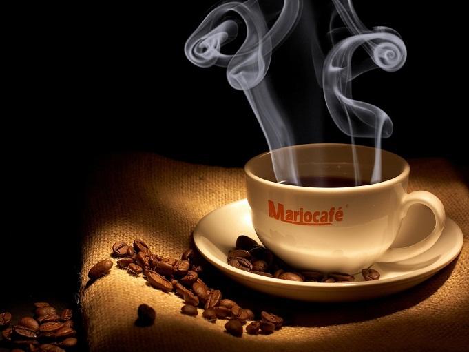 Cà phê ngon chưa phải là yếu tố quyết định? - Ảnh 2