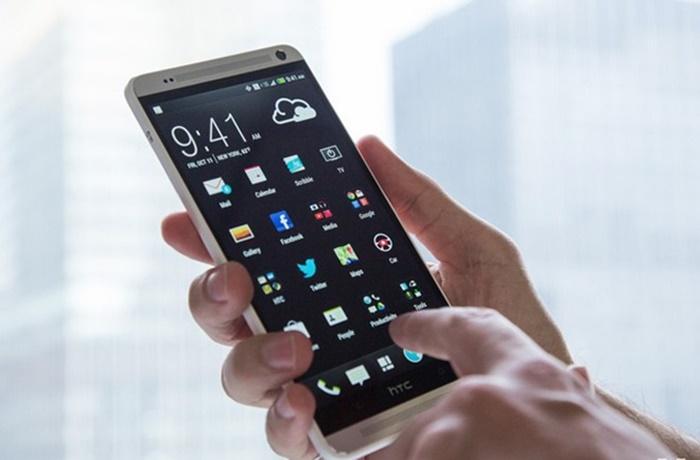 Những smartphone giảm giá mạnh trong tháng 9 - Ảnh 3