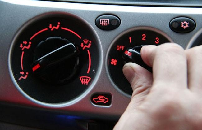 Mẹo nhỏ giúp tiết kiệm đáng kể nhiên liệu cho xe ô tô - Ảnh 1