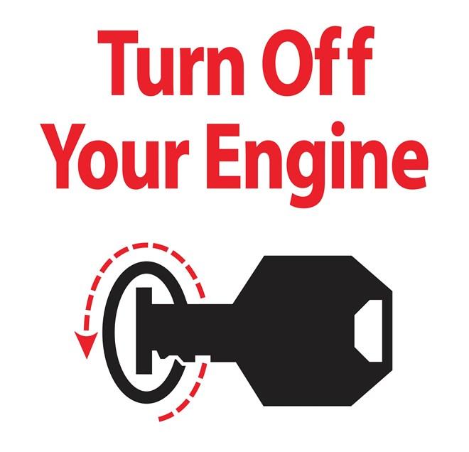 Mẹo nhỏ giúp tiết kiệm đáng kể nhiên liệu cho xe ô tô - Ảnh 4