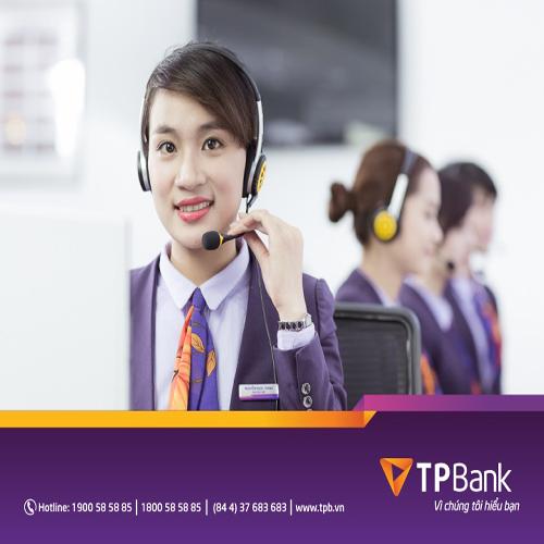 TPBank ứng dụng giải pháp Avaya mới nhất  - Ảnh 1