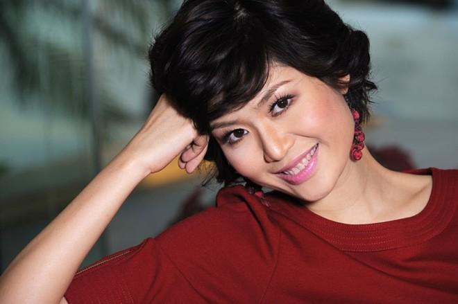 Đường vào nghiệp kinh doanh của 5 người đẹp Việt - Ảnh 2