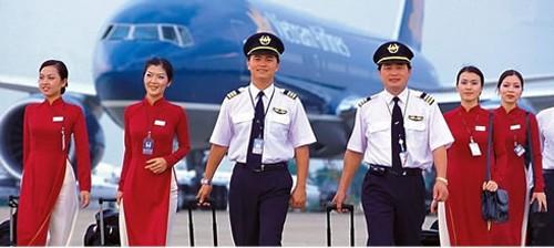 3 công việc đang có thu nhập tốt bậc nhất Việt Nam - Ảnh 2