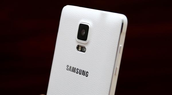 Những smartphone chụp ảnh tốt nhất trong điều kiện thiếu sáng - Ảnh 6