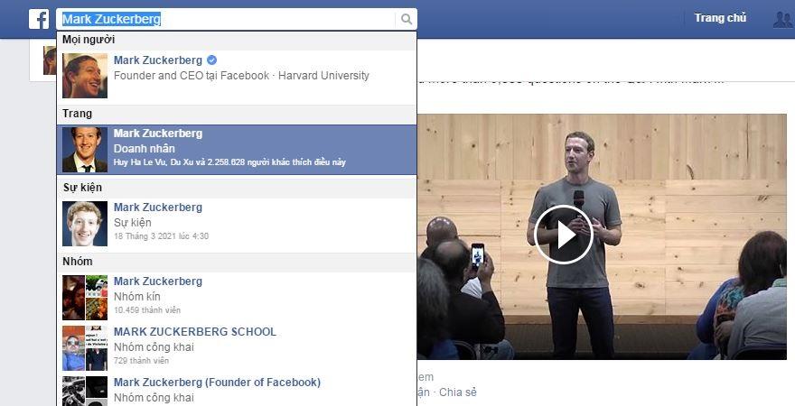 """Giả mạo Facebook: Chuyện không riêng của ông Dũng """"lò vôi"""" - Ảnh 9"""