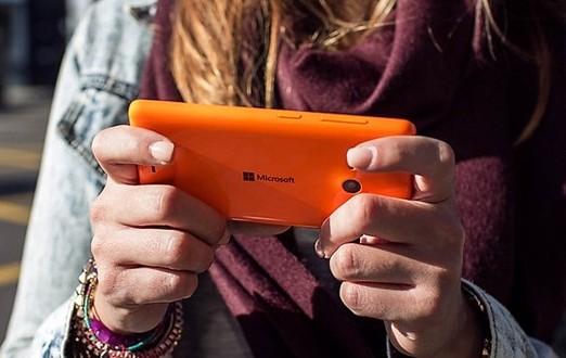 Nokia sẽ không bao giờ quay lại thị trường di động - Ảnh 1