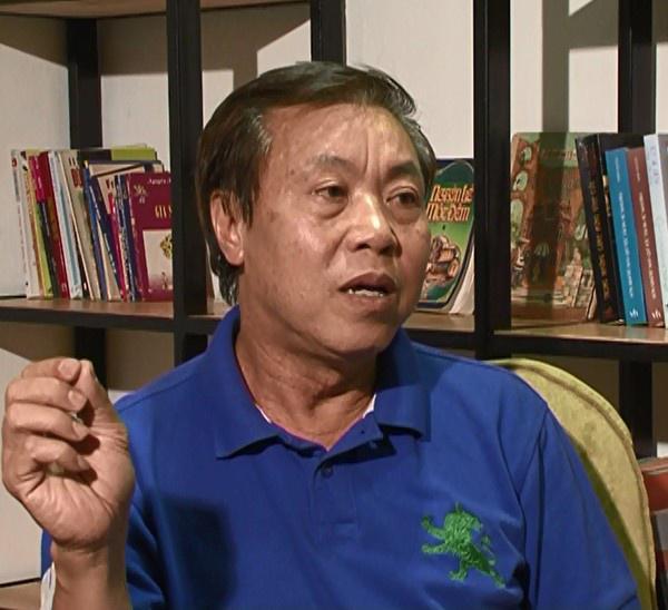 AFF Cup 2014: Nghi án bán độ và những ám ảnh của bóng đá Việt Nam - Ảnh 2
