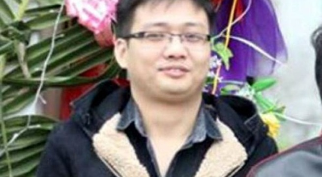 Diễn biến mới nhất vụ nghi chồng sát hại vợ rồi bỏ trốn ở Hà Nội - Ảnh 1