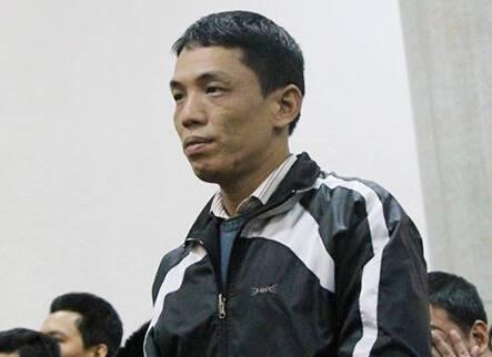 Gia đình nạn nhân vụ TMV Cát Tường: Có dấu hiệu bỏ lọt tội phạm - Ảnh 3