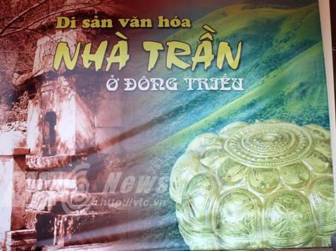 Huyền sử kho báu vàng tấn trên đất Việt - Ảnh 4