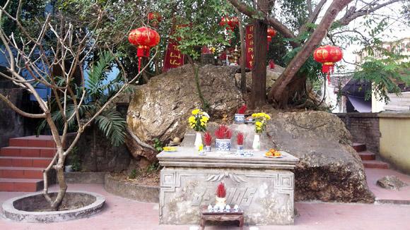 Huyền sử kho báu vàng tấn trên đất Việt - Ảnh 6