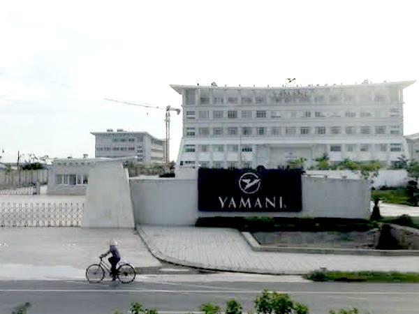 Nam Định: Sẽ xử lý nghiêm vụ gây rối, cản trở công ty Đài Loan - Ảnh 1