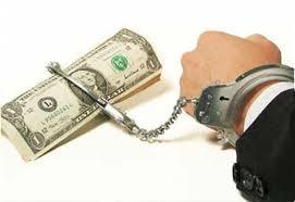 Truy nã nguyên cán bộ ngân hàng Eximbank - Ảnh 1