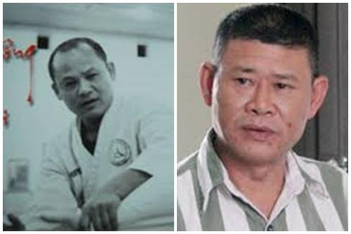 """Minh """"Sâm"""" - Phương """"Linh Hột"""": Hai ông trùm, một số phận - Ảnh 1"""