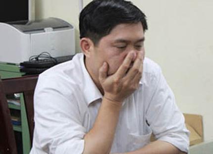 """Gánh nặng """"vợ lẽ, con riêng"""" khiến Nguyễn Mạnh Tường giấu tội? - Ảnh 1"""