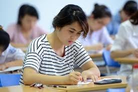 Bộ GD-ĐT nên sớm đưa phương án chính thức một kỳ thi quốc gia - Ảnh 1