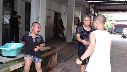 Bí ẩn nhiều trẻ trùng họ tên biến mất kỳ lạ ở chùa Bồ Đề - Ảnh 1