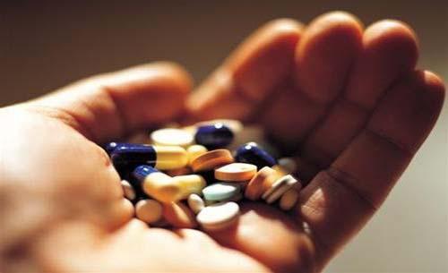 Chết vì uống thuốc giảm cân mua qua mạng - Ảnh 2