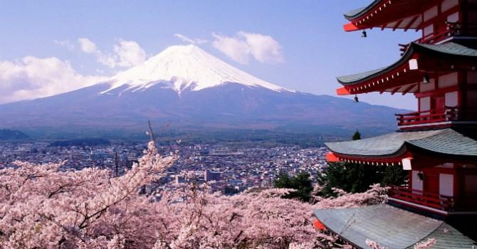 Nghỉ Tết Âm lịch 9 ngày: Giá tour du lịch nước ngoài tăng vọt - Ảnh 1