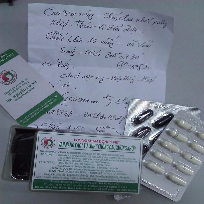 """Giải mã """"điệp viên Zic"""" trong cuộc chiến lũng đoạn giá thuốc - Ảnh 1"""