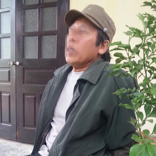 Hai vợ chồng chết bất thường trong căn nhà khóa trái ở Thái Bình - Ảnh 2