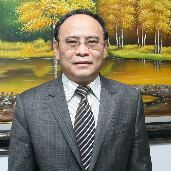 Hội Luật gia Việt Nam tiếp tục đổi mới phương thức hoạt động - Ảnh 1