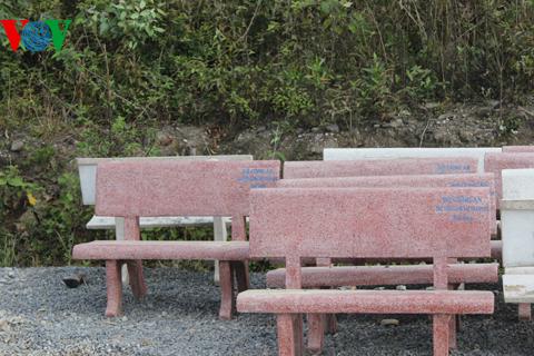 Nhiều người dân đến viếng mộ Đại tướng những ngày giáp Tết - Ảnh 13