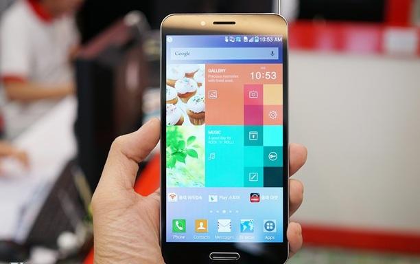 Những smartphone có giá tốt nên mua để đón Tết - Ảnh 5