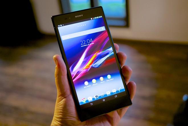 Những smartphone có giá tốt nên mua để đón Tết - Ảnh 1