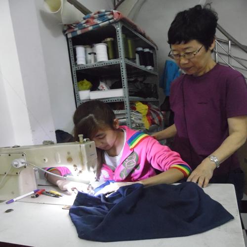 Câu chuyện cảm động về tình yêu vô bờ của người mẹ Nhật - Ảnh 2