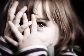 7 cách dạy trẻ đối phó với người lạ - Ảnh 1