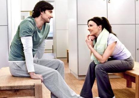 Những điều phụ nữ đặc biệt ghét ở đàn ông  - Ảnh 2