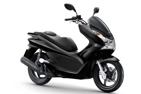 Tương lai xe máy Việt: Chung động cơ, chỉ thay thiết kế - Ảnh 2