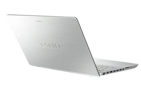 Những máy tính xách tay phù hợp cho sinh viên - Ảnh 3