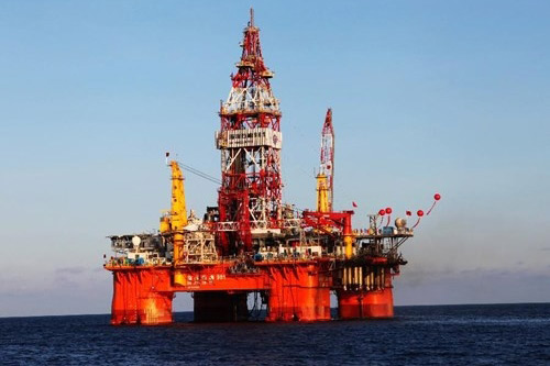 Trung Quốc lộ kế hoạch phát triển hàng loạt mỏ dầu ở Biển Đông?   - Ảnh 1