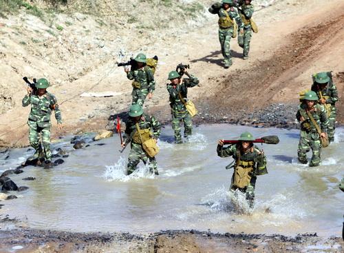 """Chiến thuật nào của QĐND Việt Nam khiến tướng Mỹ """"ngán"""" nhất? - Ảnh 1"""